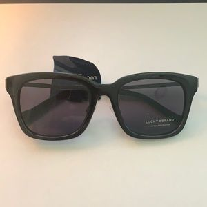 Women's Lucky Brand Sunglasses
